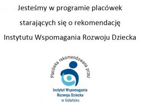 Logo Placowka współpracująca z IWRD