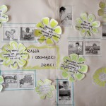 Prawa i obowiazki dzieci - zapytajki